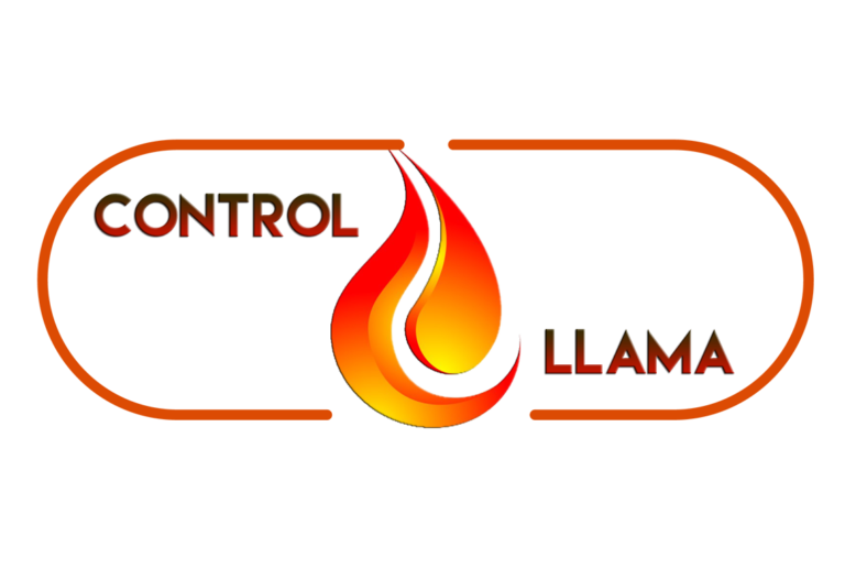 Control Llama
